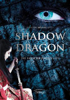 http://melllovesbooks.blogspot.co.at/2017/10/rezension-shadow-dragon-die-falsche.html