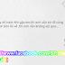 [TUT] Hướng Dẫn Làm Cover Tên Face 7 Màu với file PSD có sẵn