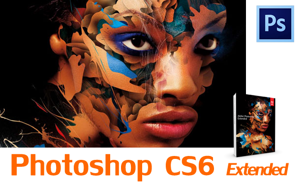 adobe photoshop cs2 keygen kickass to