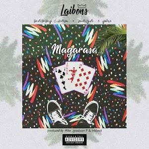 Download Mp3   Laibons - Magarasa