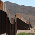 Washington Post reporter tries to shut down border wall GoFundMe — and gets denied (4 Pics)