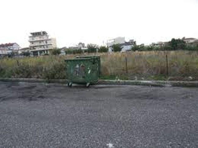 Έκκληση από τον Δήμο Αγρινίου να μην κατεβάσουν σκουπίδια οι ...