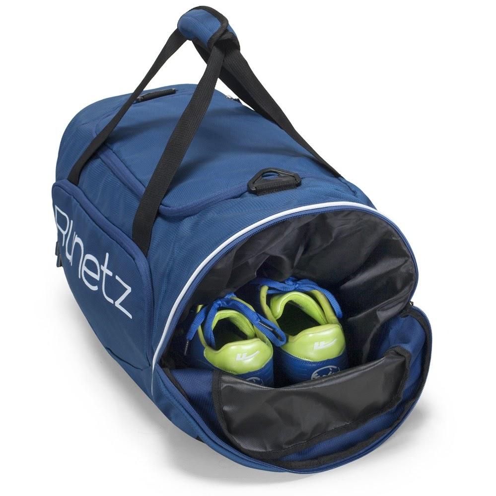 Top 10 Gym Bags 2016   Design-Crafts.Com 763701d503