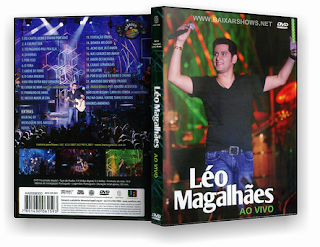 Magalhaes batista mim download leo de e cuida amado
