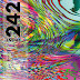 Front 242 -  (Filtered) Pulse (2016)