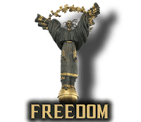 Freedom-APK-(No-Root)-v1.9.5-(Latest)-For-Android-Free-Download