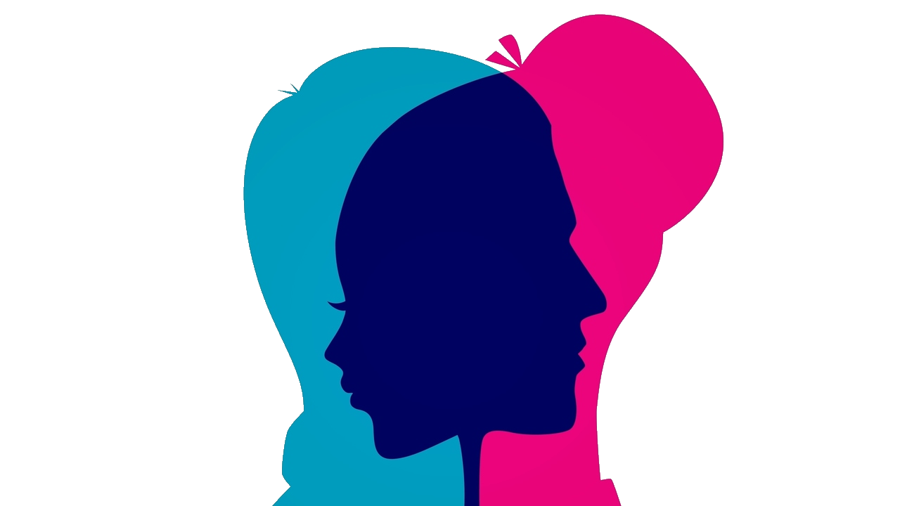 Top Healthcare Conference 2019: MEN'S VS WOMEN'S HEALTH