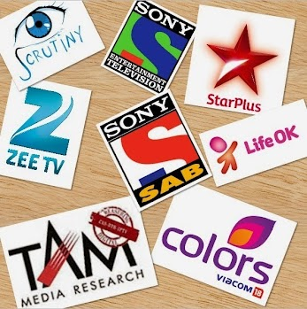 Top Tamil TV Channels & Shows, Serials of August 2019 By