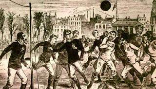 arbitros-futbol-evolucion-reglas