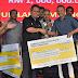 Tabung Untuk Rohingya RM2.2 Juta, Lepasi Sasaran Awal