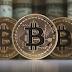 Mining Bitcoin dan Etherum