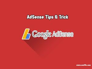 Cara Memastikan Blog Anda Sesuai Dengan AdSense