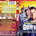 Filmes: Golpe Baixo (Dublado)