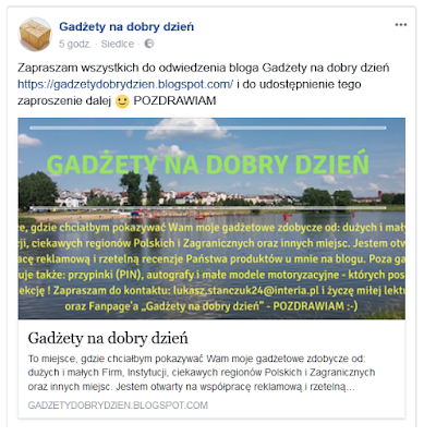https://www.facebook.com/gadzetynadobrydzien/posts/1941022712826787