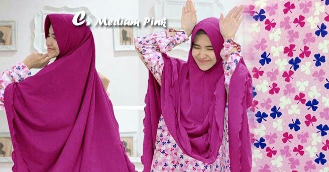 Baju Gamis Princess Online Gamis Murni