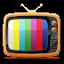 ArmblogTV 5: Ընդունվում են առաջարկներ, նկատողություններ ու կարծիքներ