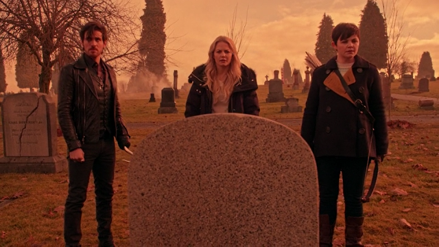 once upon a time 5x17