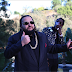 """BELLY RELEASES """"CONSUELA"""" VIDEO FEATURING YOUNG THUG"""