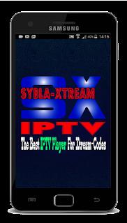 SYBLA IPHONE GRATUIT TV POUR TÉLÉCHARGER 6