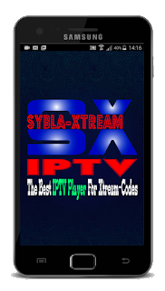 sybla tv maroc gratuit