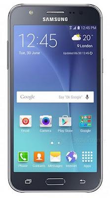 Samsung Galaxy J5 SM-J510GN