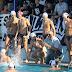 Πρεμιέρα στο 32ο πρωτάθλημα υδατοσφαίρισης Α1 ανδρών | Ιστορική συμμετοχή του ΟΦΗ