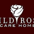 Video Tour of Wild Rose Care Home