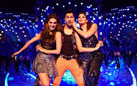 Judwaa 2 Budget & First Day Box Office Collection