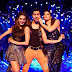 Judwaa 2 Budget & First Day Box Office Collection: 4th Highest 2017