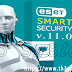download eset smart security  v.11