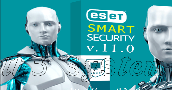 eset file security 6.5 key
