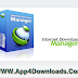 Internet Download Manager 6.26.3 Download For PC