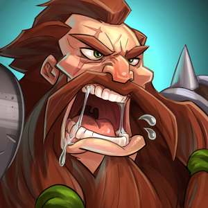 Alliance Heroes of the Spire Hack Mod APK (Unlimited Money)