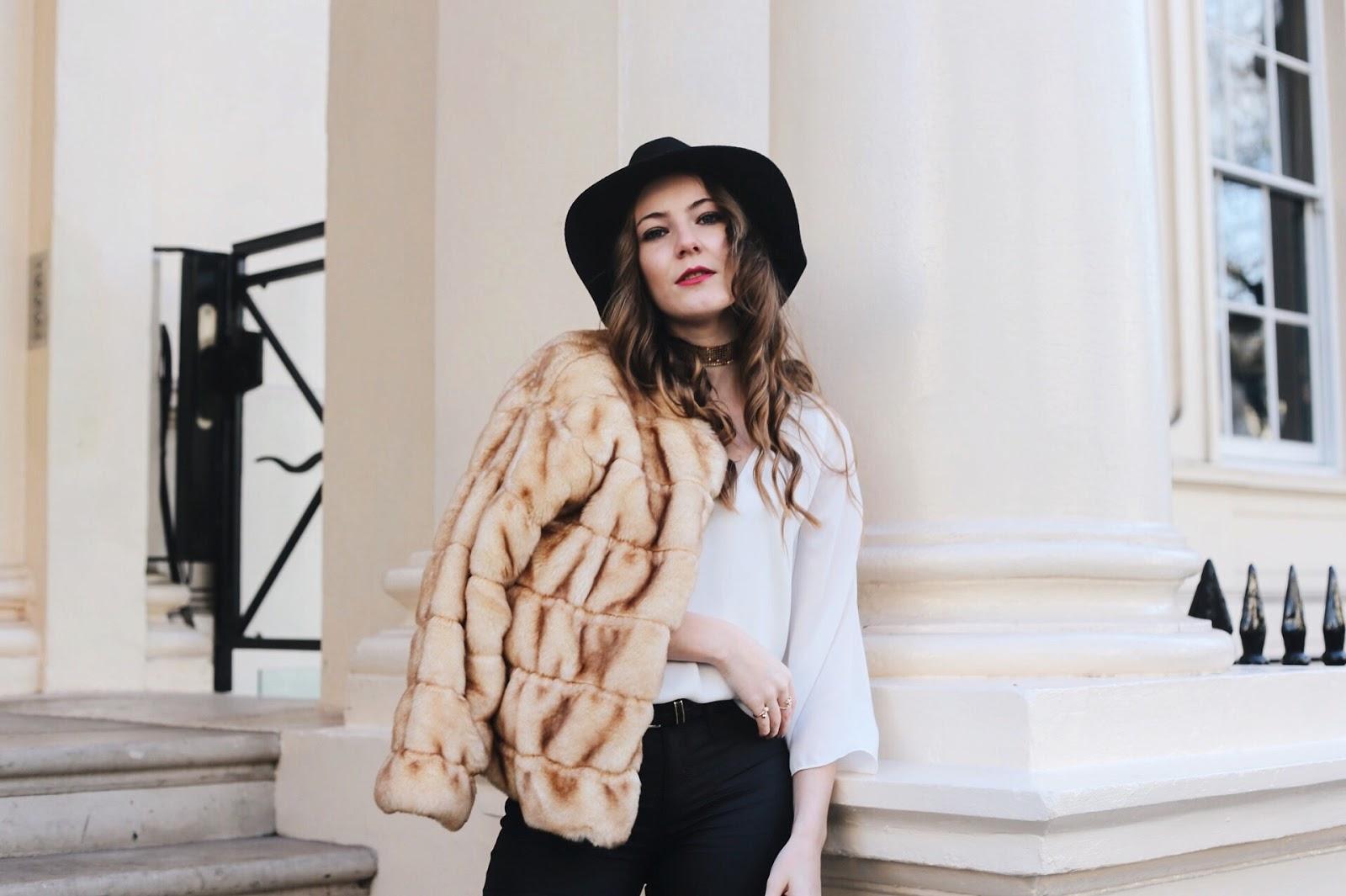 zara womens coats, zara coats, zara jackets, zara coat, zara faux fur, zara fur coat