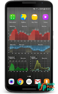 meteogram forecast, meteogram pro weather forecast, meteogram pro apk, weather timeline, google app, google play apps download, google play download, meteogram forecast, what is a meteogram, meteogram pro apk, meteogram weather, how to read a meteogram, weather timeline, weather graph widget, multi city weather forecast, meteogram forecast, meteogram weather, meteogram meaning, meteogram app, meteogram definition, how to read a meteogram, how to make a meteogram, meteogram noaa, market android, Meteogram Pro Weather and Tide Charts latest version apk for free, Meteogram Pro Weather and Tide Charts for android apk, Meteogram Pro Weather and Tide Charts full version free apk download, Meteogram Pro Weather and Tide Charts unlocked free apk download