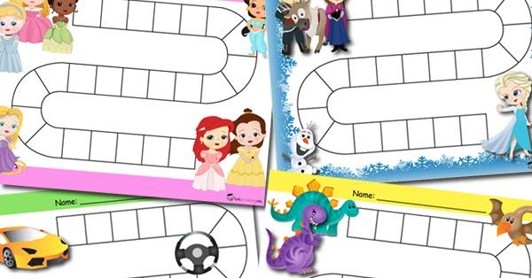 Free Potty Training Progress Reward Charts Totschooling Toddler Preschool Kindergarten Educational Printables