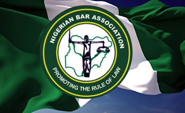 BREAKING: NBA to hold Emergency NEC meeting over CJN Suspension