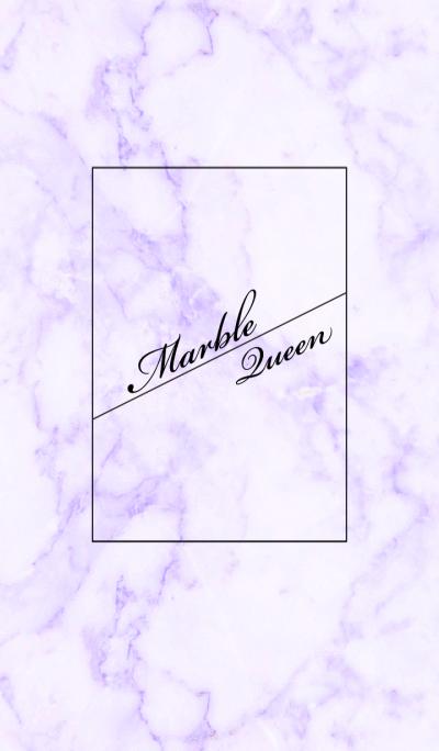 Marble-Queen
