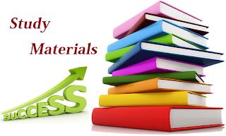 Modern History Hindi Printed Notes PDF by Vision IAS [ UPSC
