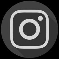 instagram blackout icon