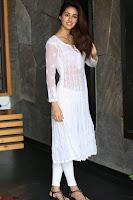 30 Best Pics of Disha Patani Tiger Shroff Girlfriend  Exclusive Galleries 013.jpg
