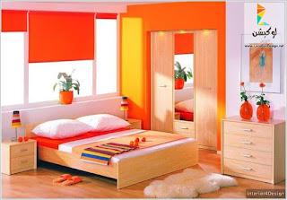Modern Children's Rooms 56