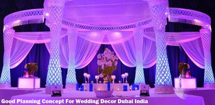 Good planning concept for wedding decor dubai india formation good planning concept for wedding decor dubai india formation decoration interieur 2017 junglespirit Choice Image