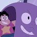 What's Your Problem? (T05E20) | Steven Universe
