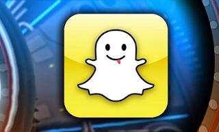 Snapchat Speed Filter