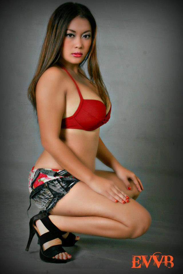 Filipina Sexy Star 66