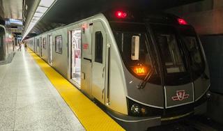Με 4 νέους σταθμούς η Γραμμή 4 θα φτάσει μέσω Νέας Φιλαδέλφειας και Αγίων Αναργύρων στην Πετρούπολη