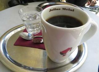 karabatak-karakoy-latte-filtre-kahve
