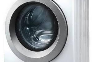 Cara Menyucikan Najis Lewat Mesin Cuci