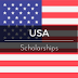 Gilbert and Marcia Kotzen Scholarship for International Students, USA 2017